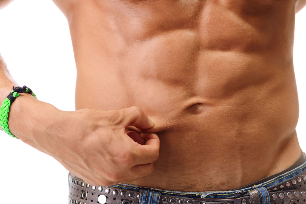 Weight loss doctors myrtle beach image 7