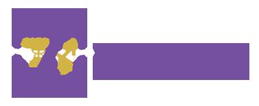 Zedd Clinics: HGH – Testosterone – Remove Belly Fat – Hair ...